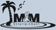 Maine Wedding DJ, M&M Entertainment